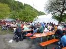 Floriansfest-Mai-Wanderung-Sipplingen-01-05-2014-Bodensee-Community-SEECHAT_DE-P1010256.JPG