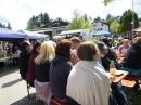 Floriansfest-Mai-Wanderung-Sipplingen-01-05-2014-Bodensee-Community-SEECHAT_DE-P1010257.JPG