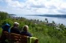 X2-Floriansfest-Mai-Wanderung-Sipplingen-01-05-2014-Bodensee-Community-SEECHAT_DE-P1010226.JPG