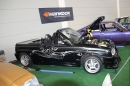 Tuning-World-Bodensee-Kay-One-01-05-2014-Bodensee-Community-SEECHAT_DE-_05.JPG
