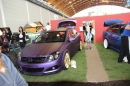 Tuning-World-Bodensee-Kay-One-01-05-2014-Bodensee-Community-SEECHAT_DE-_06.JPG