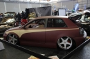 Tuning-World-Bodensee-Kay-One-01-05-2014-Bodensee-Community-SEECHAT_DE-_09.JPG