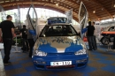Tuning-World-Bodensee-Kay-One-01-05-2014-Bodensee-Community-SEECHAT_DE-_102.JPG