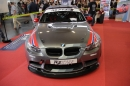 Tuning-World-Bodensee-Kay-One-01-05-2014-Bodensee-Community-SEECHAT_DE-_106.JPG