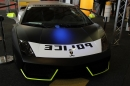 Tuning-World-Bodensee-Kay-One-01-05-2014-Bodensee-Community-SEECHAT_DE-_109.JPG