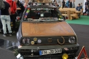 Tuning-World-Bodensee-Kay-One-01-05-2014-Bodensee-Community-SEECHAT_DE-_124.JPG