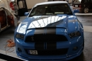 Tuning-World-Bodensee-Kay-One-01-05-2014-Bodensee-Community-SEECHAT_DE-_128.JPG