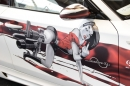 Tuning-World-Bodensee-Kay-One-01-05-2014-Bodensee-Community-SEECHAT_DE-_132.JPG