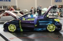 Tuning-World-Bodensee-Kay-One-01-05-2014-Bodensee-Community-SEECHAT_DE-_134.JPG