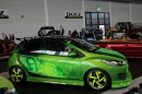 Tuning-World-Bodensee-Kay-One-01-05-2014-Bodensee-Community-SEECHAT_DE-_138.JPG