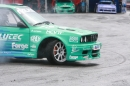 Tuning-World-Bodensee-Cars-02-05-2014-Bodensee-Community-SEECHAT_DE_103.JPG