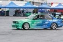 Tuning-World-Bodensee-Cars-02-05-2014-Bodensee-Community-SEECHAT_DE_107.JPG