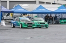 Tuning-World-Bodensee-Cars-02-05-2014-Bodensee-Community-SEECHAT_DE_110.JPG