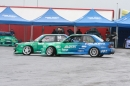 Tuning-World-Bodensee-Cars-02-05-2014-Bodensee-Community-SEECHAT_DE_112.JPG