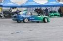 Tuning-World-Bodensee-Cars-02-05-2014-Bodensee-Community-SEECHAT_DE_115.JPG