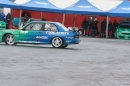 Tuning-World-Bodensee-Cars-02-05-2014-Bodensee-Community-SEECHAT_DE_136.JPG