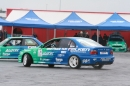 Tuning-World-Bodensee-Cars-02-05-2014-Bodensee-Community-SEECHAT_DE_147.JPG