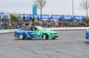 Tuning-World-Bodensee-Cars-02-05-2014-Bodensee-Community-SEECHAT_DE_161.JPG