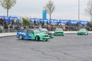 Tuning-World-Bodensee-Cars-02-05-2014-Bodensee-Community-SEECHAT_DE_166.JPG