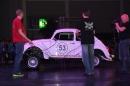 Tuning-World-Bodensee-Cars-Girls-02-05-14-Bodensee-Community-SEECHAT_DE-IMG_5327.JPG