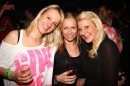 X1-Bluetenfest_Oberteuringen_Rocknacht_03-05-2014-Bodensee-Community-SEECHAT_de-IMG_3002.JPG