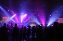 Ibiza-Party-Tuning-World-Bodensee-03-05-14-Bodensee-Community-SEECHAT_DE-DSC_4345.JPG