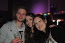 Ibiza-Party-Tuning-World-Bodensee-03-05-14-Bodensee-Community-SEECHAT_DE-DSC_4349.JPG