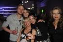 Ibiza-Party-Tuning-World-Bodensee-03-05-14-Bodensee-Community-SEECHAT_DE-DSC_4350.JPG