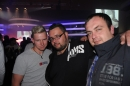 Ibiza-Party-Tuning-World-Bodensee-03-05-14-Bodensee-Community-SEECHAT_DE-DSC_4354.JPG