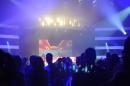 Ibiza-Party-Tuning-World-Bodensee-03-05-14-Bodensee-Community-SEECHAT_DE-DSC_4355.JPG