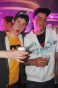 Ibiza-Party-Tuning-World-Bodensee-03-05-14-Bodensee-Community-SEECHAT_DE-DSC_4369.JPG