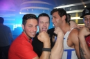 Ibiza-Party-Tuning-World-Bodensee-03-05-14-Bodensee-Community-SEECHAT_DE-DSC_4372.JPG