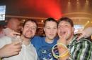 Ibiza-Party-Tuning-World-Bodensee-03-05-14-Bodensee-Community-SEECHAT_DE-DSC_4378.JPG