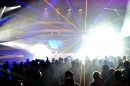 Ibiza-Party-Tuning-World-Bodensee-03-05-14-Bodensee-Community-SEECHAT_DE-DSC_4384.JPG