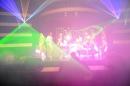 Ibiza-Party-Tuning-World-Bodensee-03-05-14-Bodensee-Community-SEECHAT_DE-DSC_4396.JPG