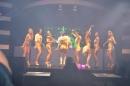 Ibiza-Party-Tuning-World-Bodensee-03-05-14-Bodensee-Community-SEECHAT_DE-DSC_4401.JPG