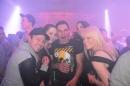 Ibiza-Party-Tuning-World-Bodensee-03-05-14-Bodensee-Community-SEECHAT_DE-DSC_4404.JPG