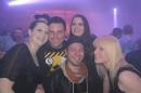 Ibiza-Party-Tuning-World-Bodensee-03-05-14-Bodensee-Community-SEECHAT_DE-DSC_4406.JPG