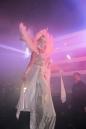 Ibiza-Party-Tuning-World-Bodensee-03-05-14-Bodensee-Community-SEECHAT_DE-DSC_4407.JPG