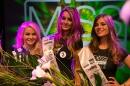 X1-Miss-Tuning-Wahl-Friedrichshafen-040514-Bodensee-Community-Seechat_de--5270.jpg