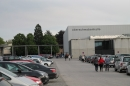 Wiese-Guys-Konzert-Ravensburg-10-05-2014-Bodensee-Community-SEECHAT_DE-.JPG