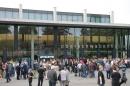 Wiese-Guys-Konzert-Ravensburg-10-05-2014-Bodensee-Community-SEECHAT_DE-_03.JPG