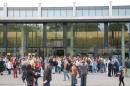 Wiese-Guys-Konzert-Ravensburg-10-05-2014-Bodensee-Community-SEECHAT_DE-_04.JPG