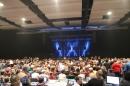Wiese-Guys-Konzert-Ravensburg-10-05-2014-Bodensee-Community-SEECHAT_DE-_05.JPG