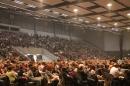 Wiese-Guys-Konzert-Ravensburg-10-05-2014-Bodensee-Community-SEECHAT_DE-_06.JPG