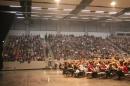 Wiese-Guys-Konzert-Ravensburg-10-05-2014-Bodensee-Community-SEECHAT_DE-_07.JPG