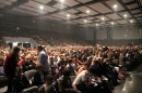 Wiese-Guys-Konzert-Ravensburg-10-05-2014-Bodensee-Community-SEECHAT_DE-_09.JPG