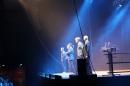 Wiese-Guys-Konzert-Ravensburg-10-05-2014-Bodensee-Community-SEECHAT_DE-_10.JPG