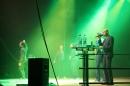 Wiese-Guys-Konzert-Ravensburg-10-05-2014-Bodensee-Community-SEECHAT_DE-_11.JPG