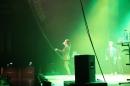 Wiese-Guys-Konzert-Ravensburg-10-05-2014-Bodensee-Community-SEECHAT_DE-_12.JPG